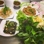 Photo of Co Lien Restaurant