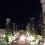 Photo de Hotel Bussola