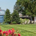 Foto de Travelers Rest Motel