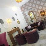 Foto di Hotel La Villa Nice Promenade