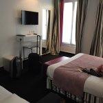 Photo de Hotel Standard Design