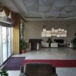 Photo of Adana Tas Kopru Hotel