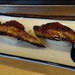 Foto di Sushi Ichi