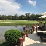 Photo of Laguna Holiday Club Phuket Resort