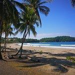 Photo of La Tropicale Beach Lodge