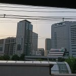 Foto de Manyo Onsen