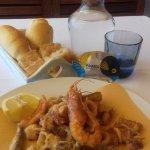 Acquapazza Photo