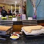 Photo of Chinatown Business Hotel (Beijing Yong'an Li)