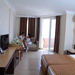 Photo of Kahya Hotel