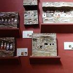 Foto de Museo de Leimebamba