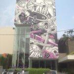 Photo de ARTOTEL Thamrin - Jakarta