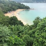 Foto de Laem Sing Beach