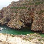 Fotografia de Haliotis Surf Adventures