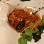 Photo of Toto Italian Restaurant