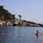 Photo of Arbatax Park Resort - Cottage