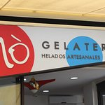 Photo of Gelateria MO