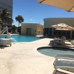 Photo of Hilton Singer Island Oceanfront/Palm Beaches Resort