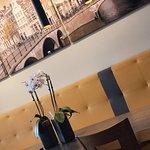Photo de City Hotel Amsterdam
