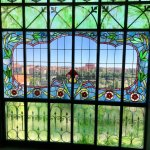 Foto de Museo Casa Lis de Art Nouveau y Deco