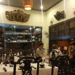 Photo of Tib Restaurant