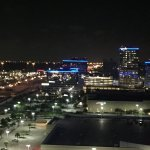 Photo de The Westin Houston Memorial City