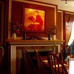 Foto di Malabar Farm Restaurant