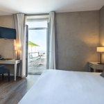 Photo of Best Western Hotel De La Plage