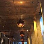 Photo de Hotel Birger Jarl