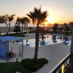 Photo of Avanti Mohammedia Hotel