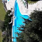 Photo de Hotel Milleluci