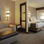 Hyatt Place Greenville/Haywood Picture