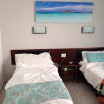 Photo of Hostal Cervantes Hotel