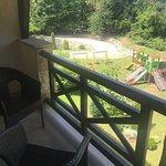 Photo of Danubia Park Hotel