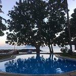 Mapia Resort Foto