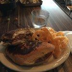 Foto de Bodega Taco Bar