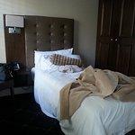 Foto de Royal Hotel at Randwick