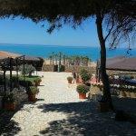Baia di Ulisse Wellness & SPA Foto
