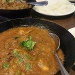 Photo of Zaza's Restaurant And Grill