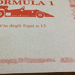Photo of Pizzeria Formula 1
