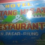 Photo of Bintang Wisata Riung