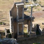 Photo of Porta all'Arco