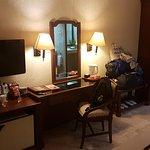 Photo of Puri Artha Hotel
