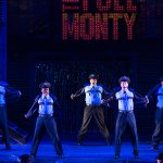 The Full Monty - June/July 2017