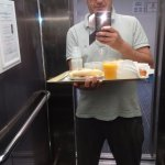 Foto de Holiday Inn Express Malaga Airport