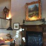 Photo de Hotel Bellwether