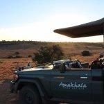 Photo of Amakhala Game Reserve