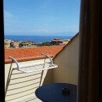 Photo de Tropis Hotel