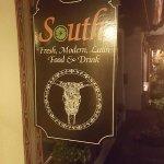 Foto di South Leavenworth