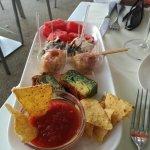 Photo of Pontile sul Mare -  Food & Drink - Nuova Gestione
