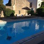 Hotel du Soleil & SPA